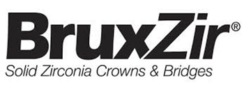 ODs Dental Laboratory- Tustin, CA- Brux Zir Zirconia Crowns